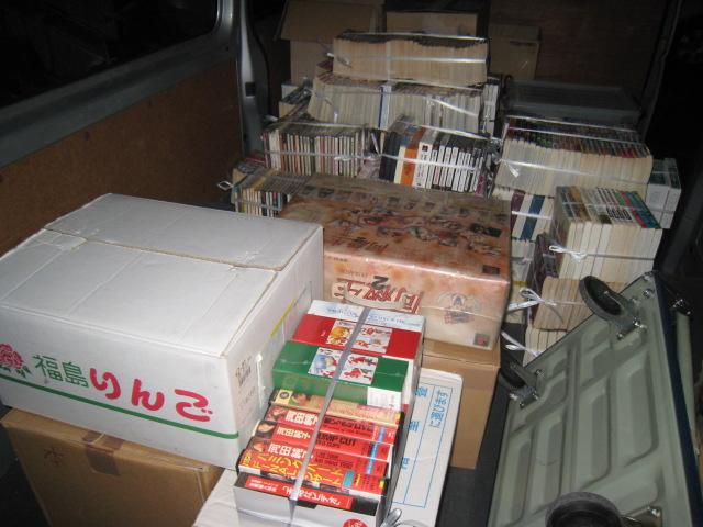 20141228_古本、DVD、CD、ゲームソフト、フィギュア
