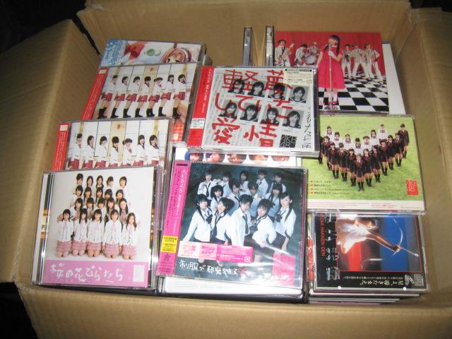 20141228_DVD