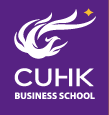 cuhk_bschool_logo.png