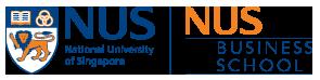 logo_nusbiz-color.png