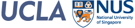 ucla-nus-logo.png