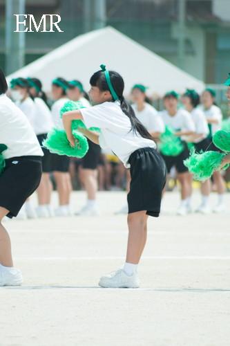 体育祭 (7 - 7)