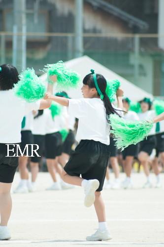 体育祭 (8 - 1)