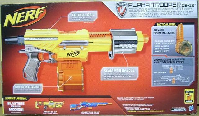 Alpha Trooper02