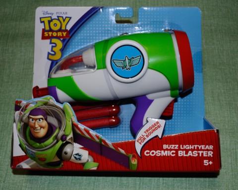buzz01.jpg