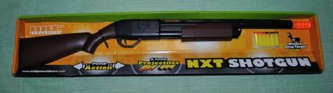 NXT01.jpg