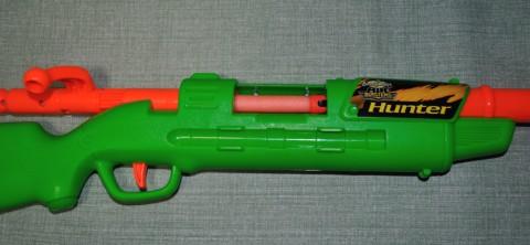 hunter13.jpg