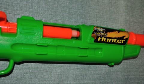 hunter14.jpg