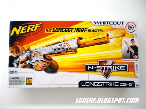 Nerf Whiteout Series Longstrike CS-6 - 01.JPG