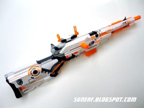Nerf Whiteout Series Longstrike CS-6 - 13.JPG