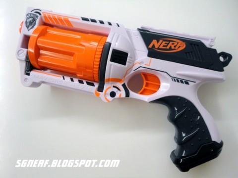 Nerf Whiteout Series Maverick - 05.JPG