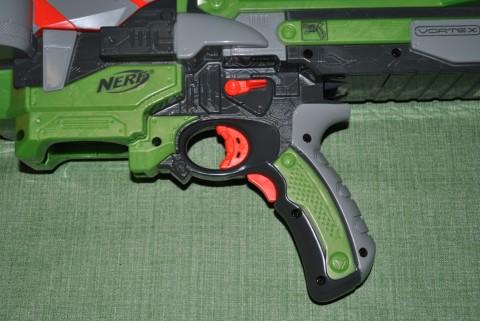 nitron20.jpg
