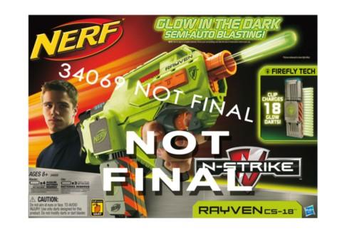 Nerf Rayven CS-18.jpg