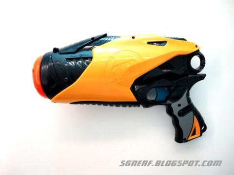 Nerf Dart Tag Speedswarm - 01.JPG