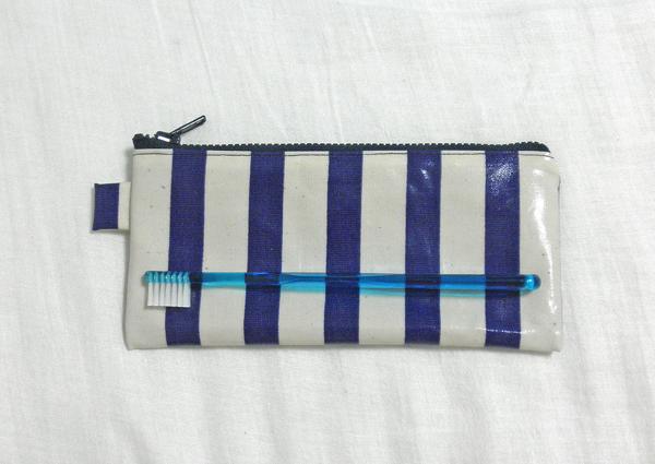20150525歯ブラシ入れ②