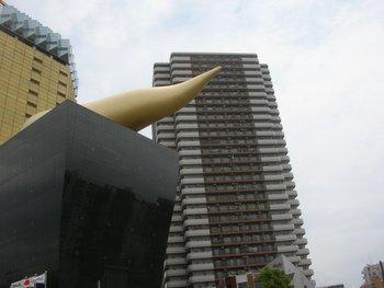 プーの建築物