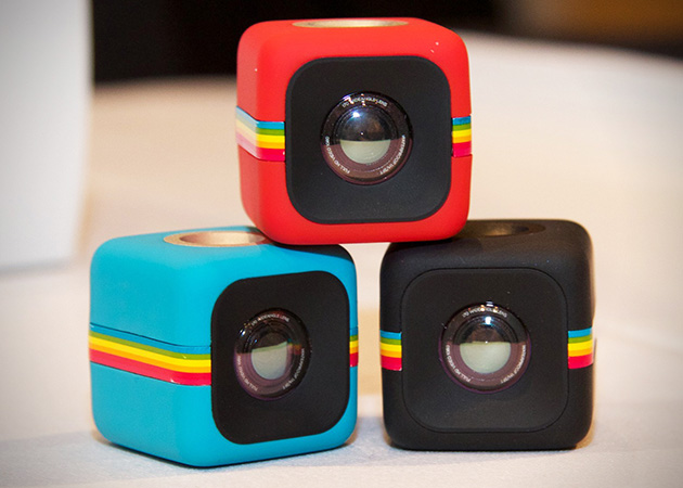 Polaroid-C3-Cube-Camera-1.jpg
