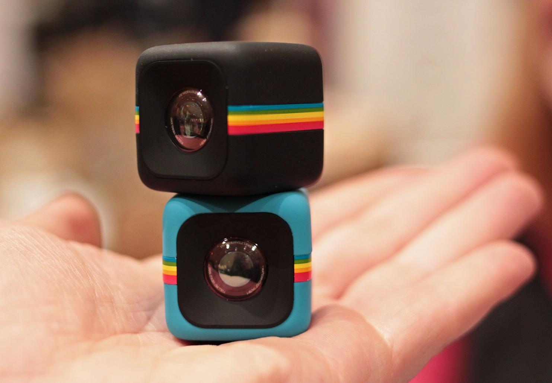 Polaroid-Cube-02.jpg