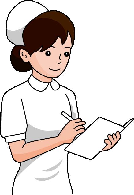 nurse01_a01.png