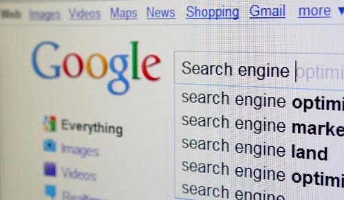 google-logo-01.jpg