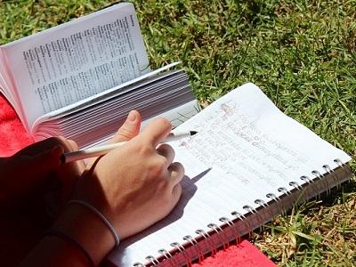 study-01.jpg