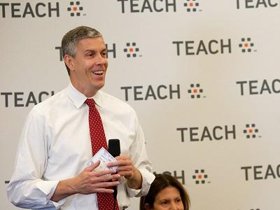 teach-01.jpg