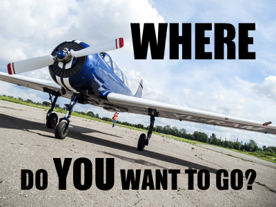 where-want-plane-400x300-01.png