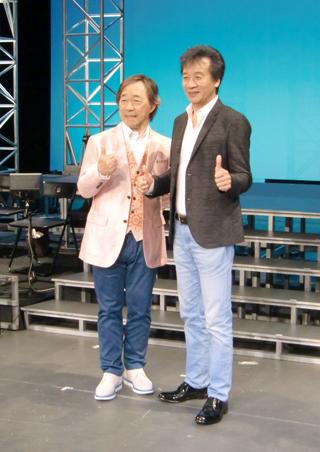 maekawatakeda.jpg