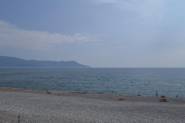 沼津千本浜1