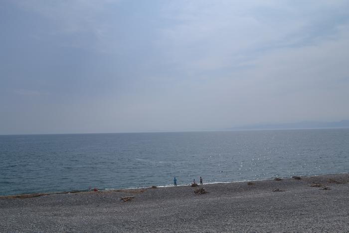 沼津千本浜2