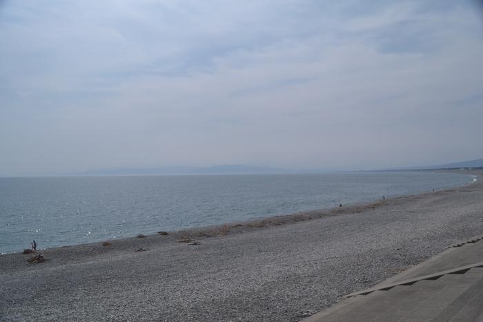 沼津千本浜3