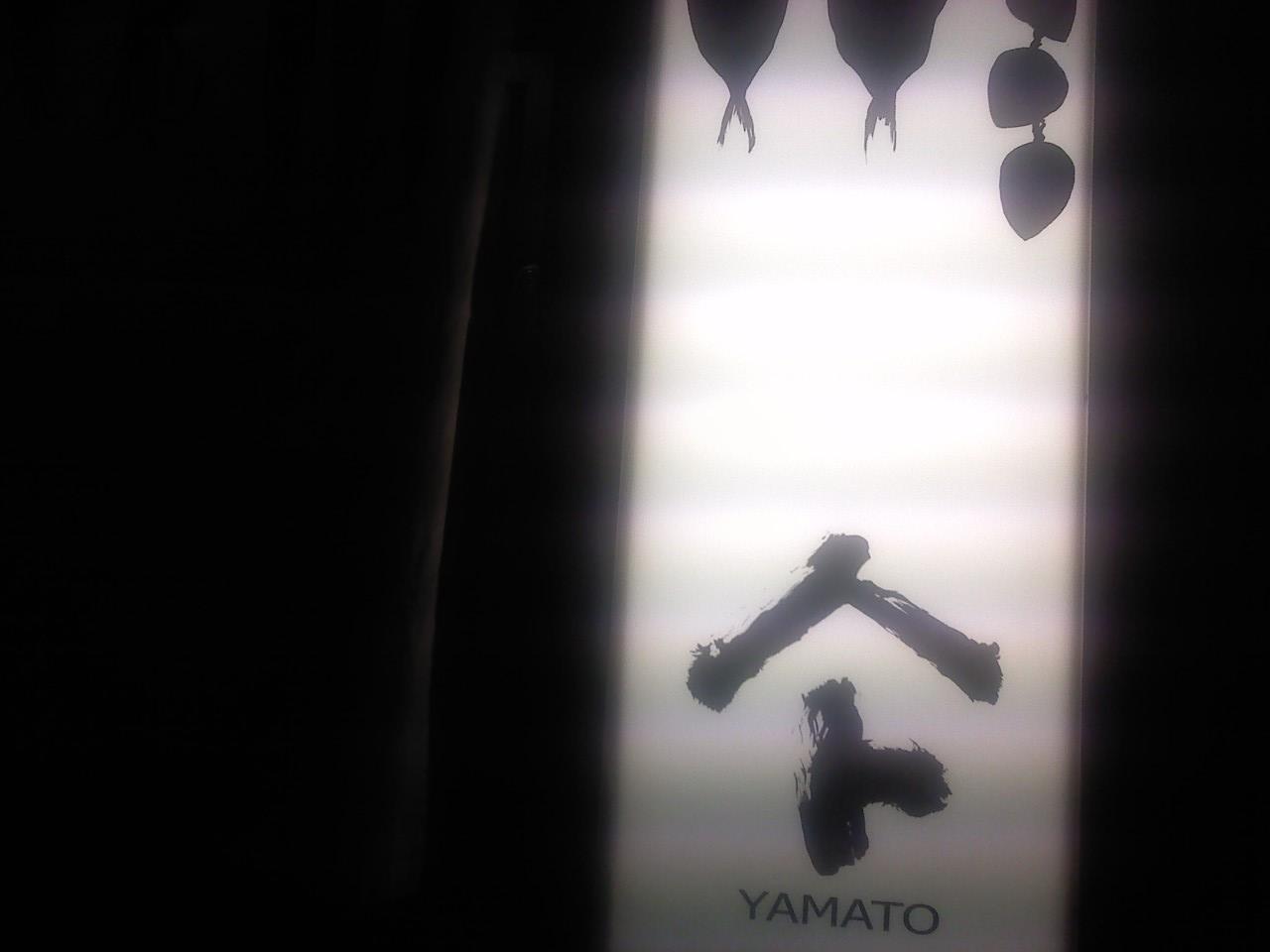 YAMATO>