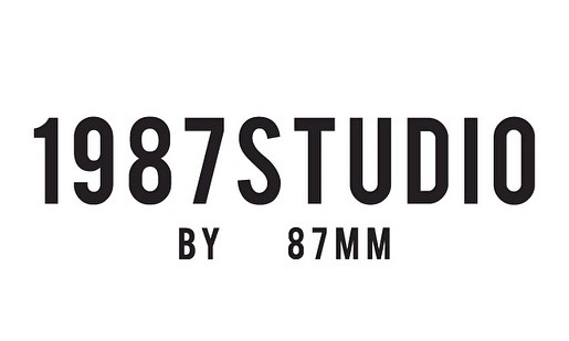 87mm20150610.jpg