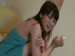 (モザ無 シロウトハメドリ)赤裸々な援交の真実☆福岡在住2人の子持ち主婦・・・