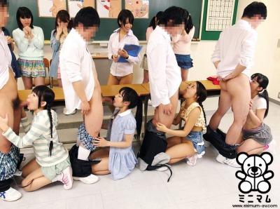 (※最先端※)最 新 の 性 教 育 現 場 の 様 子wwwwwwww(写真ムービーあり)