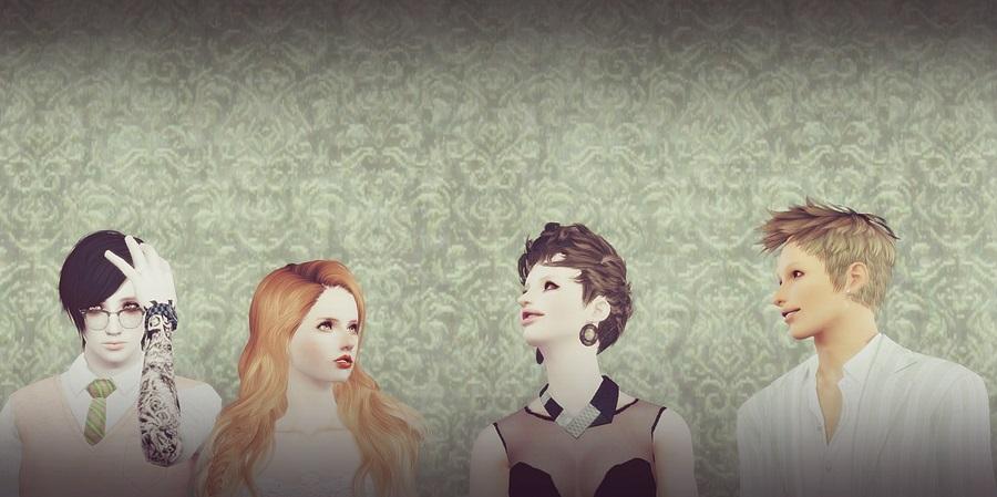 Screenshot-fc3410.jpg