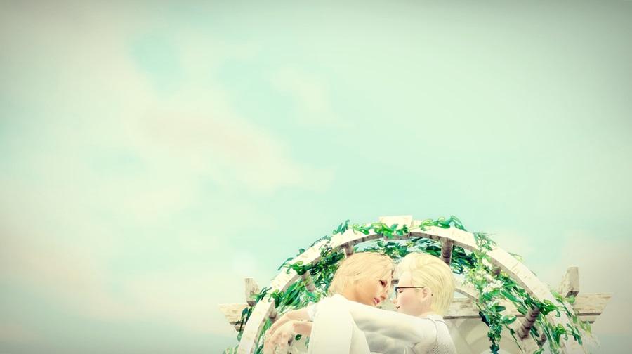 Screenshot-fc3674.jpg