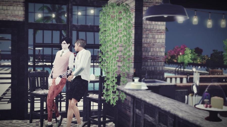 Screenshot-fc3752.jpg