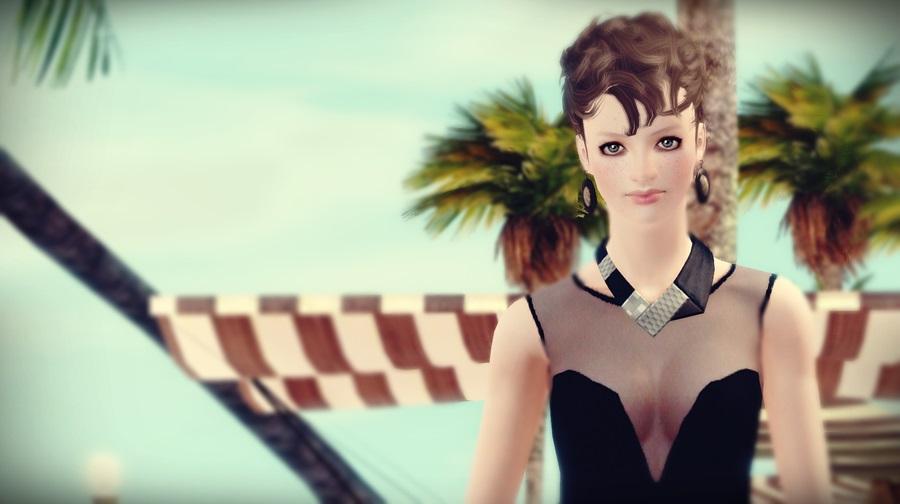 Screenshot-fc3779.jpg