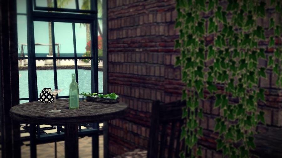 Screenshot-fc3780.jpg