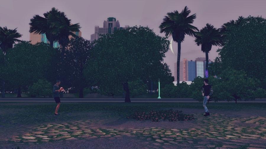 Screenshot-fc3804.jpg