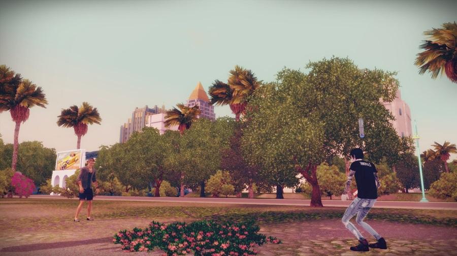 Screenshot-fc3811.jpg