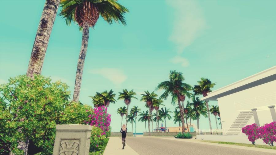 Screenshot-fc3893.jpg
