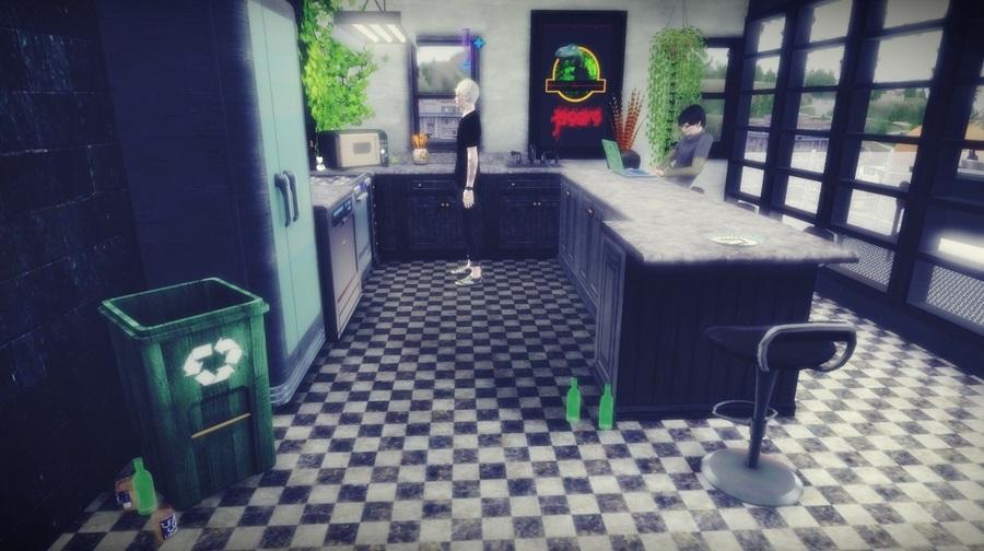 Screenshot-fc4033.jpg