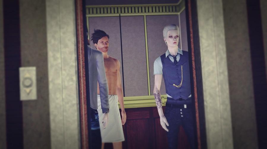 Screenshot-fc4282.jpg