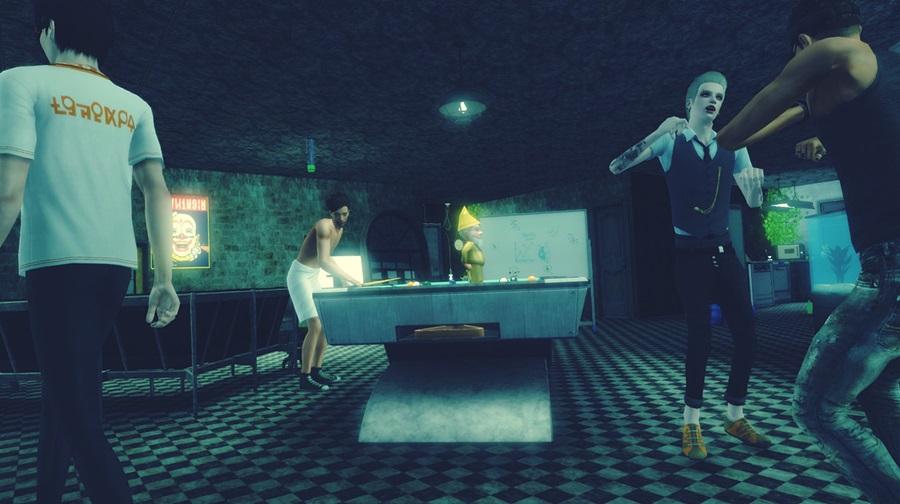 Screenshot-fc4293.jpg
