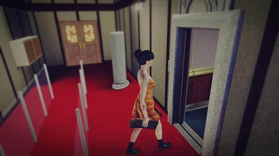 Screenshot-fc4420.jpg