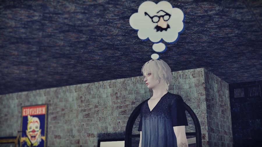 Screenshot-fc4425.jpg