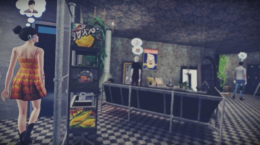 Screenshot-fc4437.jpg