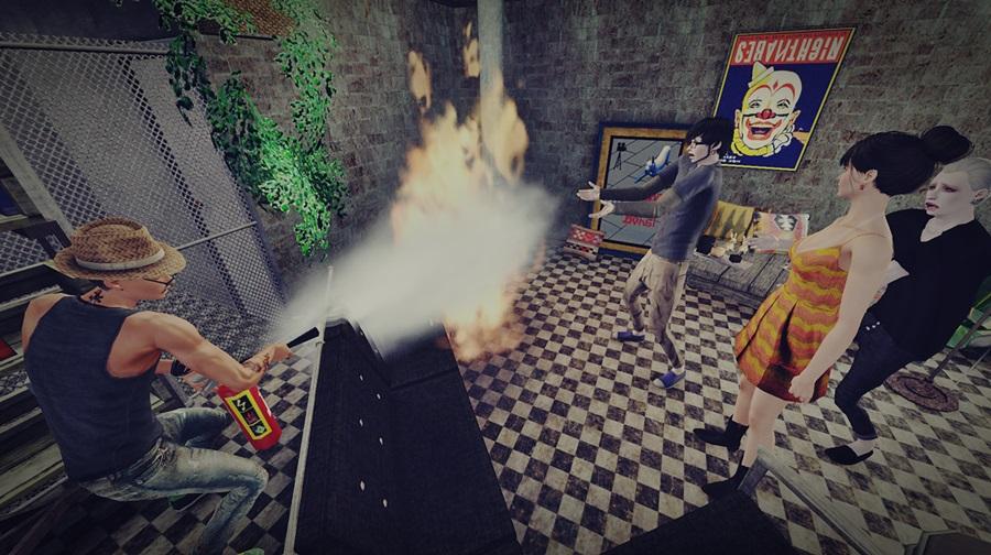 Screenshot-fc4451.jpg